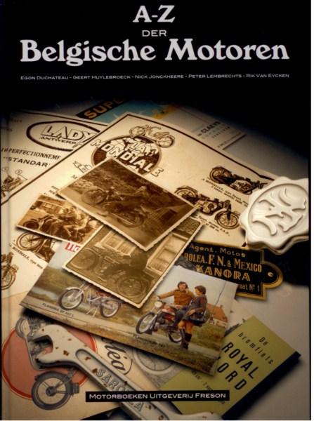 AZBelgisch [website]