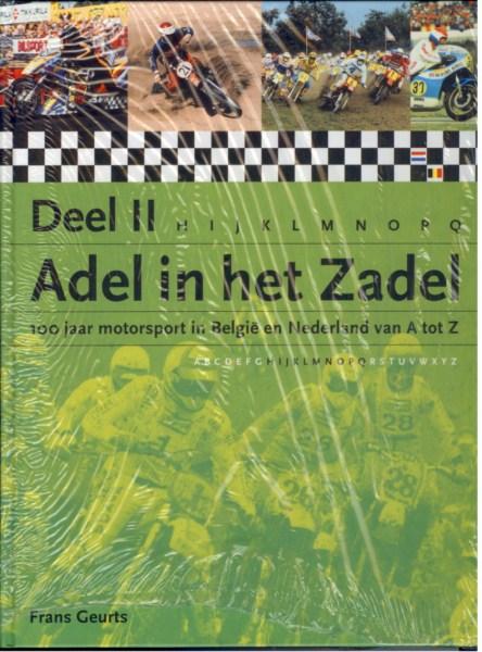 Adelinzadel2 [website]