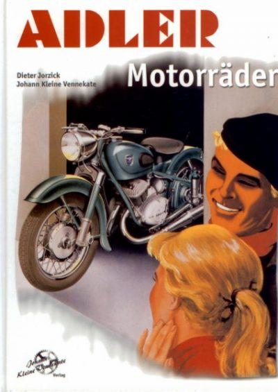 AdlerMotorraeder [website]
