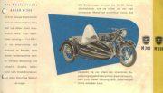 AdlerMotorraederM150-2 [website]