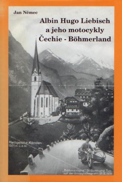 AlbinHugoLiebischBoehmerland [website]