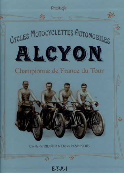 AlcyonChampionnedeFrance [website]