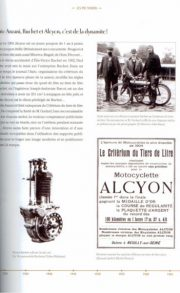 AlcyonChampionnedeFrance2 [website]