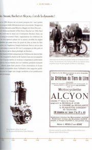 AlcyonChampionnedeFrance2 [website]