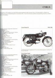 AlleMotoren1951HedenDeel1-2 [website]