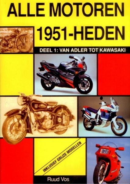 AlleMotoren1951HedenDeel1 [website]