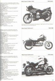 AlleMotoren1951HedenDeel2-2 [website]