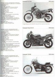 AlleMotoren1951HedenSup1995-2 [website]