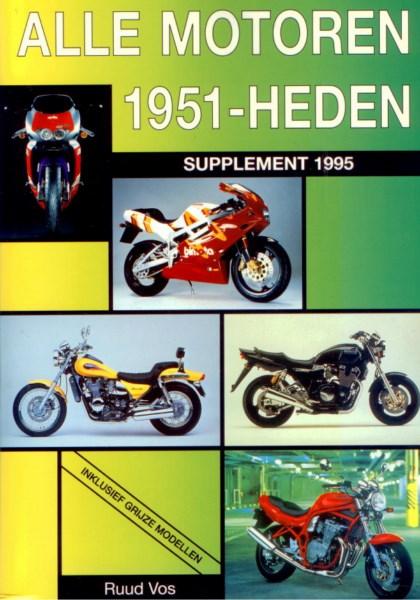 AlleMotoren1951HedenSup1995 [website]