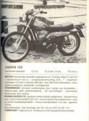 AlleMotoren1980-2 [website]