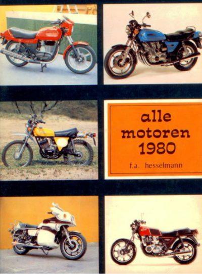 AlleMotoren1980 [website]