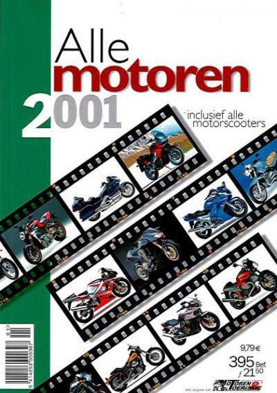 AlleMotoren2001-Motorscooters