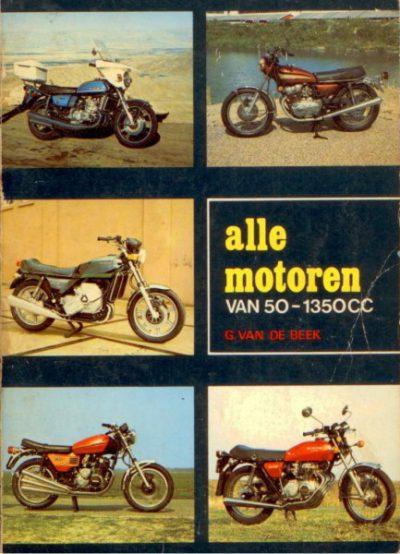 AlleMotoren50-1350cc [website]