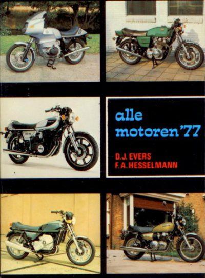AlleMotoren77 [website]