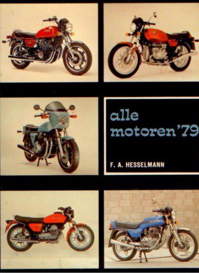 AlleMotoren79 [website]