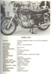 AlleMotoren82-2 [website]