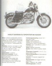 AlleMotoren92-2 [website]