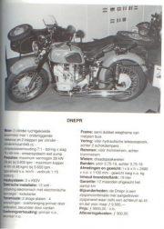 AlleMotoren94-2 [website]