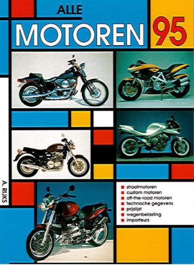 AlleMotoren95