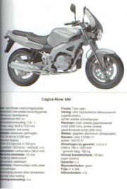 AlleMotorenMotorscooters2006-2 [website]