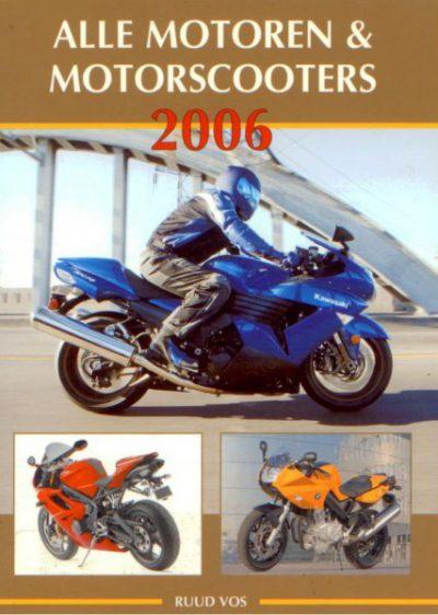 AlleMotorenMotorscooters2006 [website]