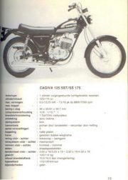 Allemotoren1981-2 [website]