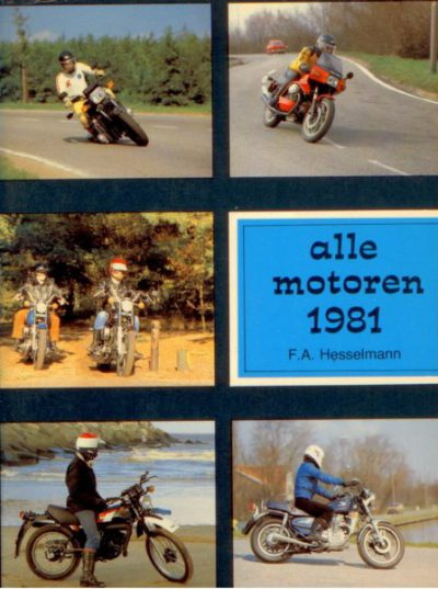 Allemotoren1981 [website]