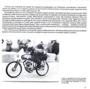AlpinoPiccoloMoto2