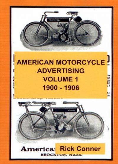 AmericanMotorcAdvertisingVol1 [website]