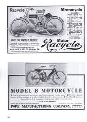 AmericanMotorcycleAdvertisingVol2-2