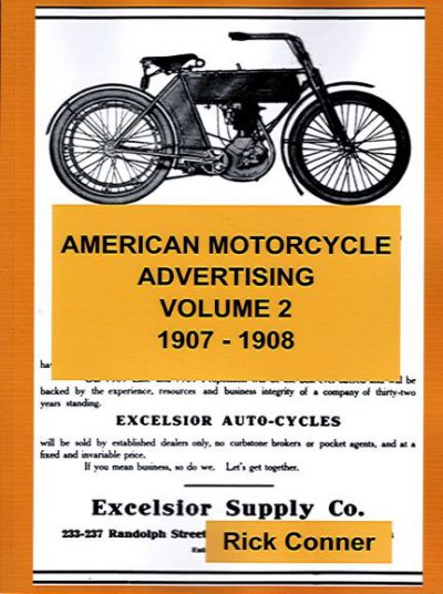 AmericanMotorcycleAdvertisingVol2