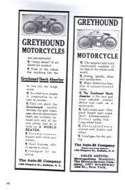 AmericanMotorcycleAdvertisingVol3-2