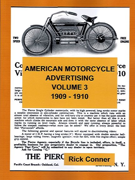 AmericanMotorcycleAdvertisingVol3