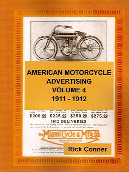 AmericanMotorcycleAdvertisingVol4