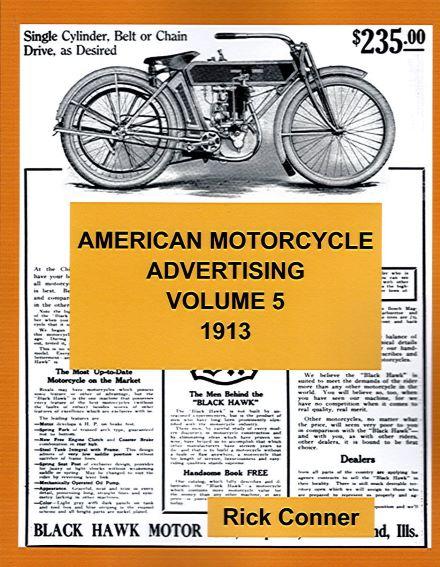 AmericanMotorcycleAdvertisingVol5