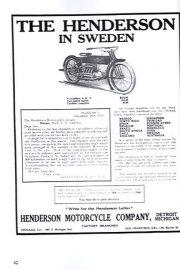 AmericanMotorcycleAdvertisingVol6-2