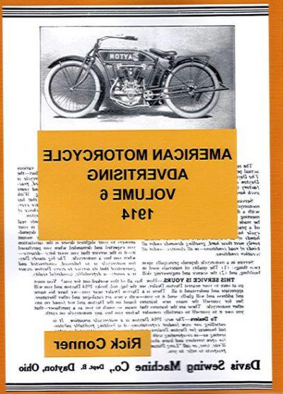 AmericanMotorcycleAdvertisingVol6