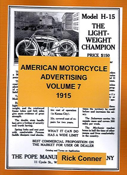 AmericanMotorcycleAdvertisingVol7