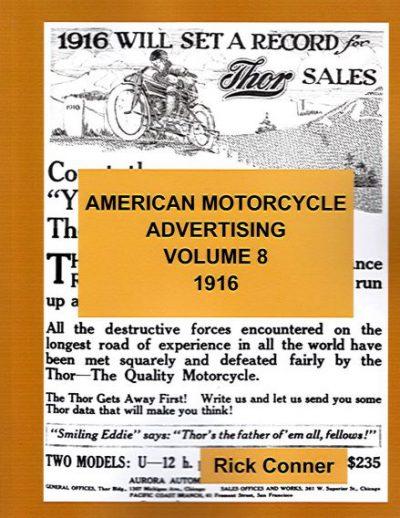 AmericanMotorcycleAdvertisingVol8