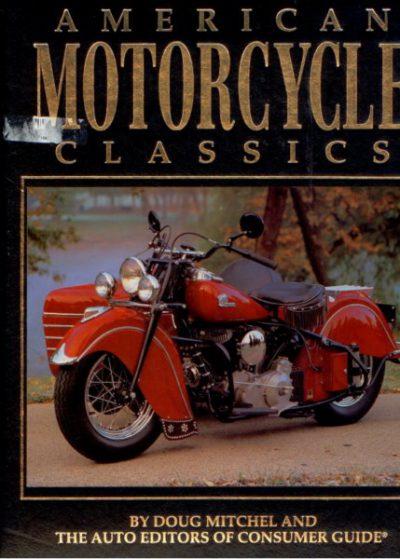 AmericanMotorcycleClassicsMitchel [website]