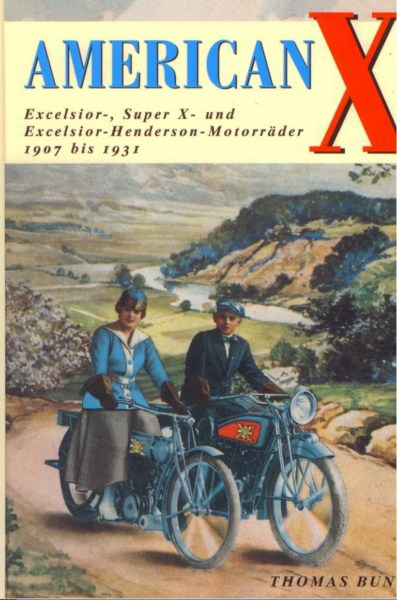 AmericanX [600x450]