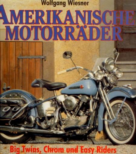 AmerikanischeMotorraeder [website]