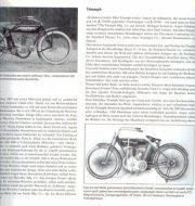 AmerikanischeMotorraeder2 [website]