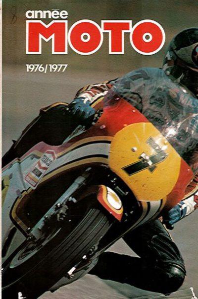 AnneeMoto1976-1977