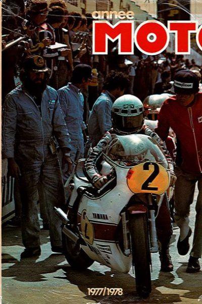 AnneeMoto1977-1978