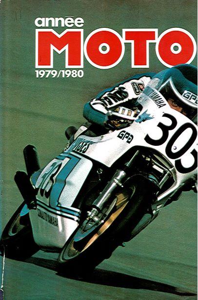 AnneeMoto1979-1980