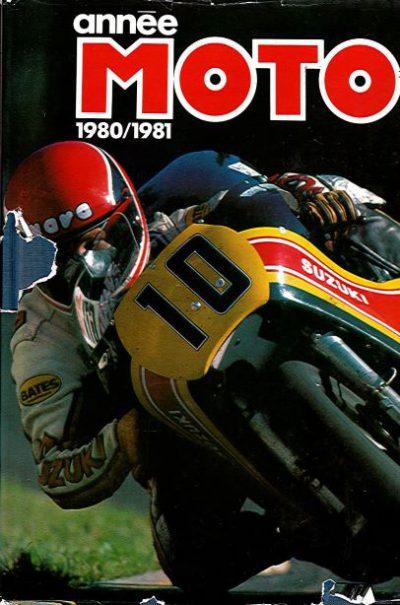 AnneeMoto1980-1981