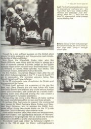Annual75MotorCycleNews2 [website]