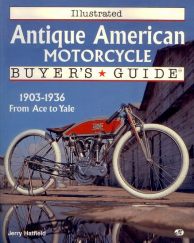 AntiqueAmerMotorcBuyersGuide [website]