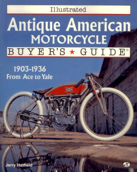 AntiqueAmerMotorcBuyersGuide [website]